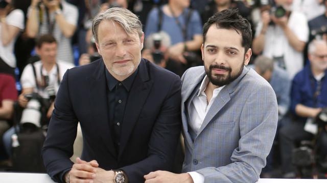 Filme de youtuber brasileiro Joe Penna ganha elogios em Cannes