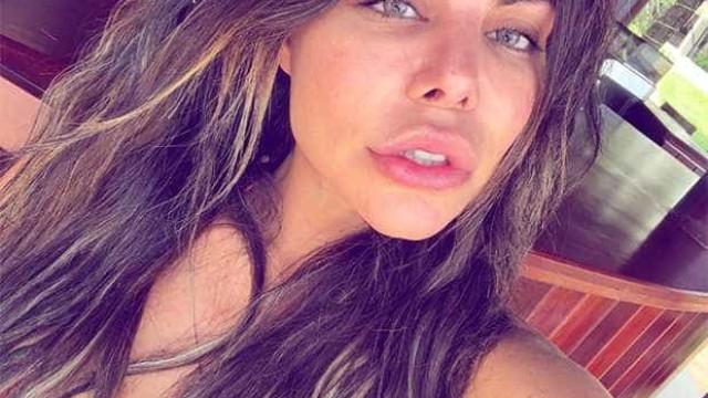 Modelo brasileira está em coma após cirurgias plásticas no exterior