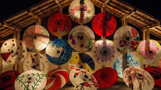 Festival japonês Bunka Matsuri começa neste sábado em SP