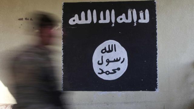 Estado Islâmico reivindica ataque que matou 15 no Afeganistão