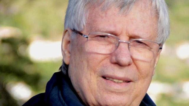 Aos 86 anos, morre o cineasta Roberto Farias