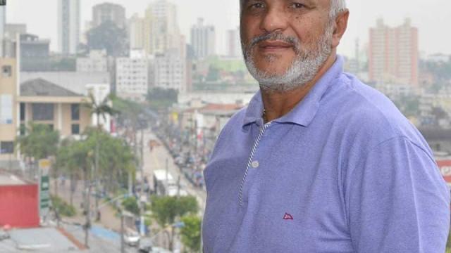 Justiça manda prender acusados de tentar matar manifestante anti-Lula