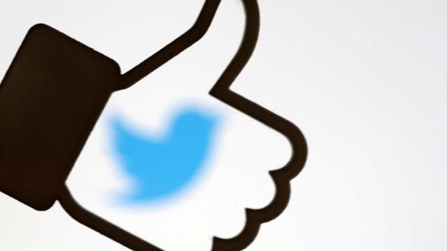 Algoritmos do Twitter mudam para tornar experiência mais 'saudável'