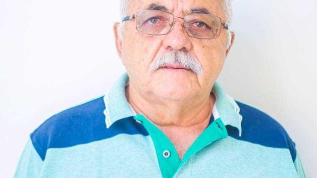 Vereador é encontrado morto após ser sequestrado no Grande Recife