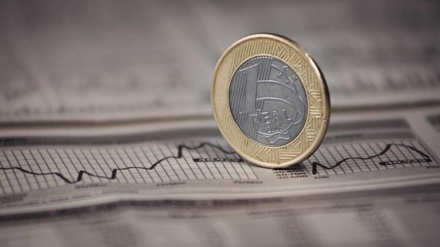 BC mantém taxa básica de juros em 6,50% ao ano
