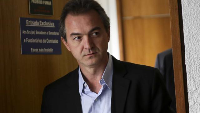Delação da JBS rende 91 investigações contra políticos e autoridades