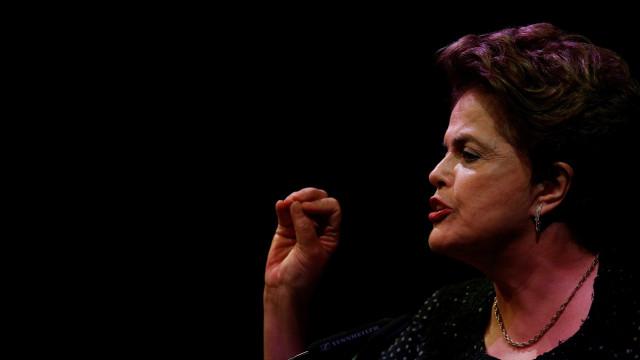 Filme sobre impeachment de Dilma estreia no Brasil