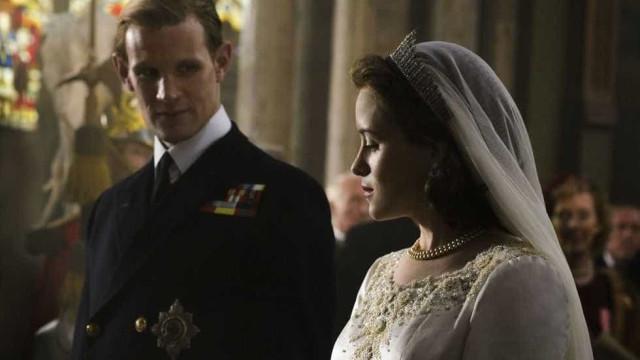Dez produções para aprender tudo sobre a família real britânica