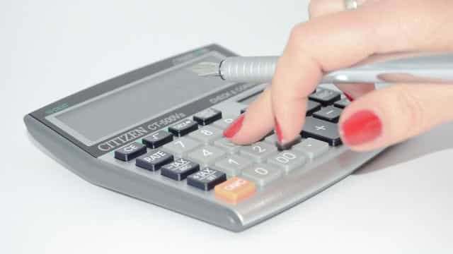 Governo quer FGTS para reduzir juros do consignado