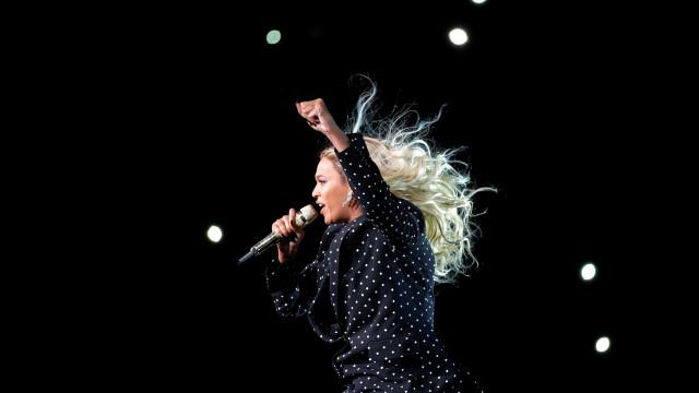 Beyoncé compra igreja por mais de R$ 3 milhões, diz site