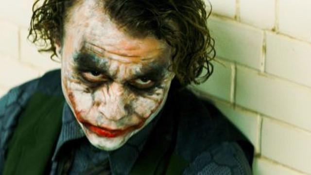 Os atos mais chocantes que atores já fizeram por um papel