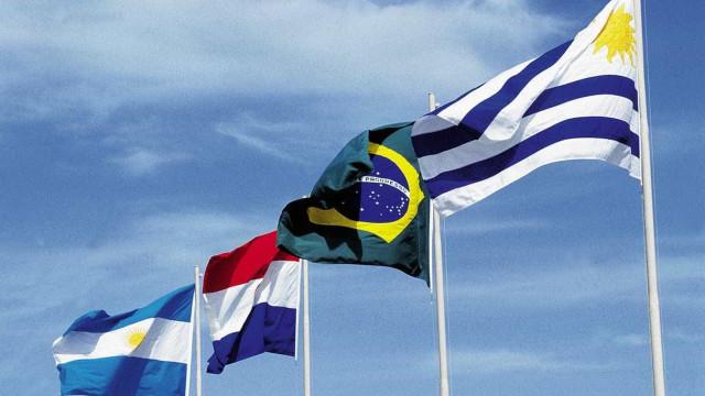 Negociadores do acordo Mercosul-UE voltam a demonstrar otimismo