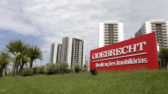 Peritos acham 2 mil codinomes em sistema de propina da Odebrecht