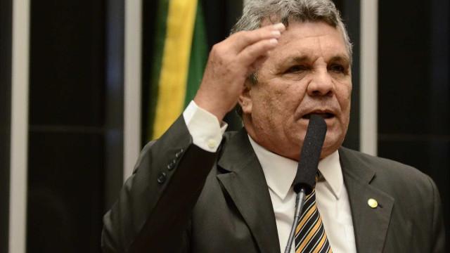 Câmara arquiva processo contra Fraga, que postou boato sobre Marielle