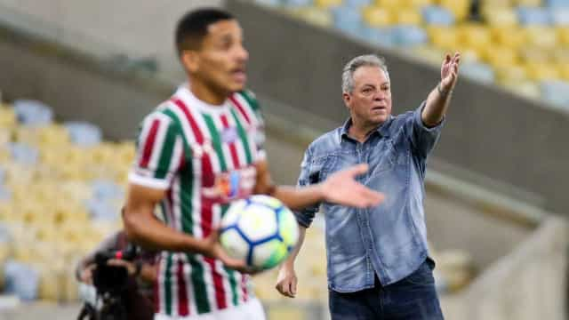 Série A do Brasileiro terá sete jogos nesta quarta; confira