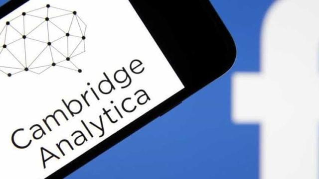 'Brasil não tem uma lei de proteção de dados' diz professor