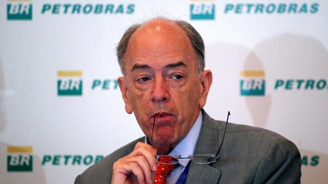 Petrobras defende política de preço em vídeo a funcionários