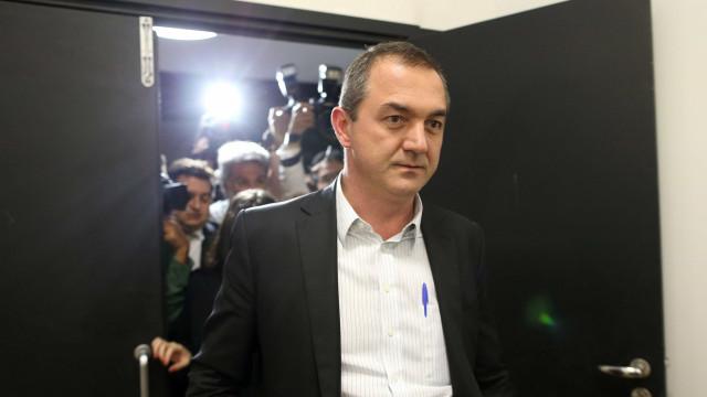 Procuradoria denuncia delatores da JBS sob acusação de corrupção