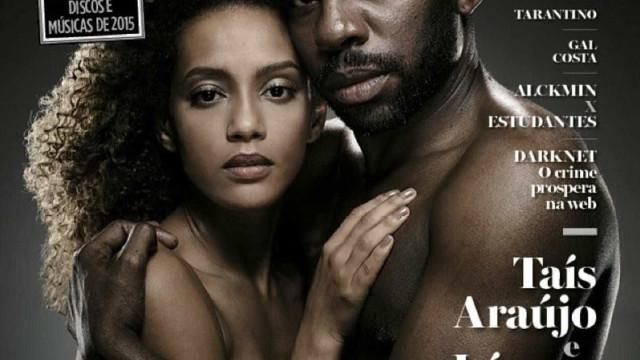 Fim da Rolling Stone Brasil: Relembre 25 famosos que estiveram na capa