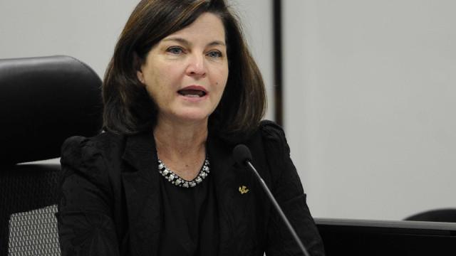 PGR pede anulação de habeas corpus que libertou ex-secretário do Rio