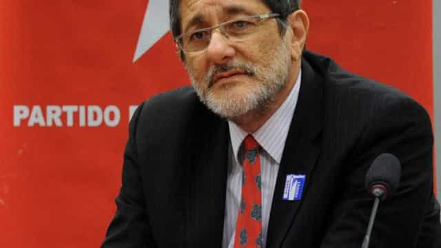 Ministro do Supremo desbloqueia bens de Gabrielli