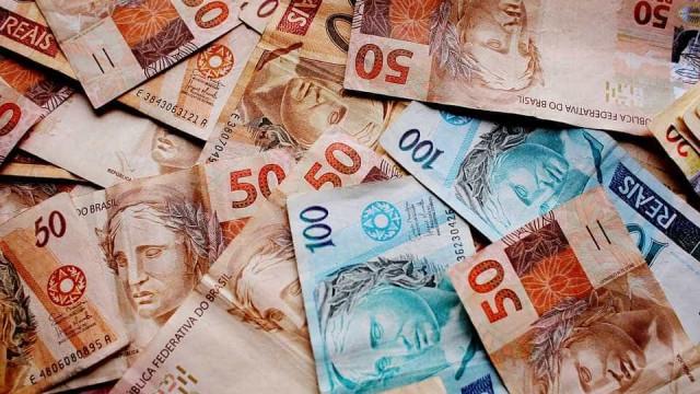 Empresas do setor de eletrônicos relatam perdas de R$ 2,5 bi em maio