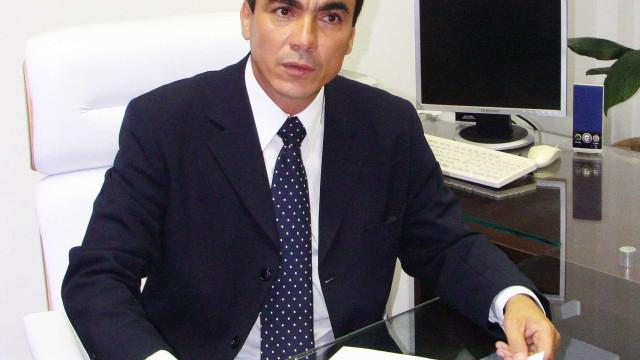 Ex-prefeito de Búzios pega 21 anos de prisão por fraude e peculato