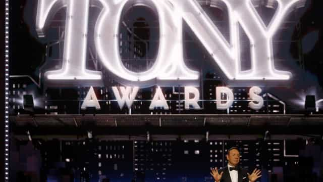 Tony Awards, Oscar do teatro, é entregue neste domingo em Nova York