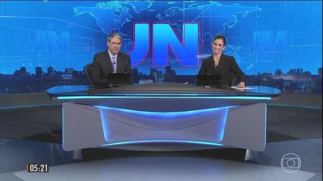 Globo proíbe jornalistas de opinarem sobre política até no Whatsapp