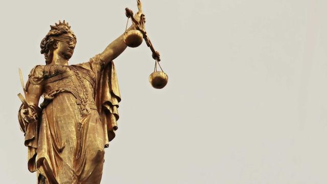 Suspeita de matar enteada de 4 anos é condenada a 32 anos