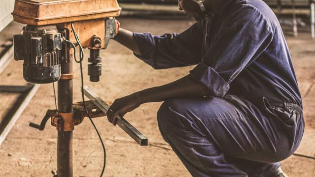 Novo código de mineração do país terá regras mais rígidas