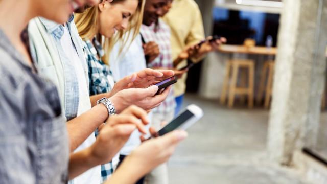 Saiba o que os solteiros no Brasil buscam em apps de relacionamento