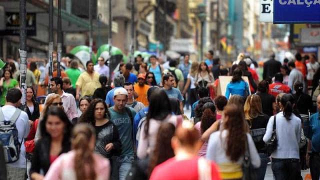 Nada mudou desde que cidadãos foram às ruas em 2013, diz economista