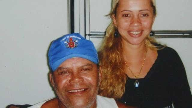 'Viúva da Mega-Sena' tem habeas corpus negado pela Justiça