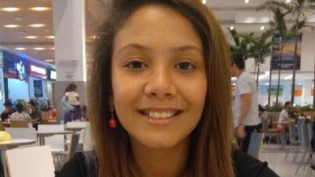 Caso Vitória: menina de 12 anos pode ter sido morta por vingança