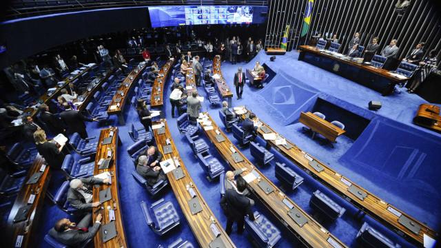 Comissão sobre foro se reúne hoje para debater diretrizes de trabalho