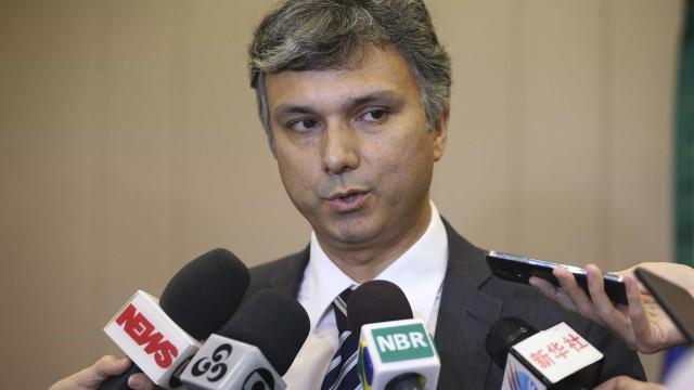 Sem reformas, próximos governos vão gerir folha, diz ministro