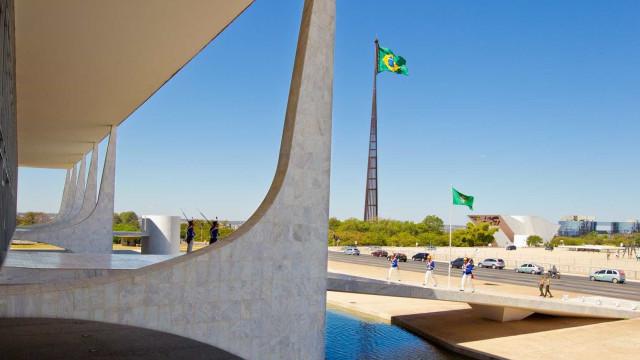 Palácio reafirma que Temer não incentivou pagamentos a Cunha