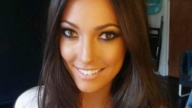 Ex-participante de 'Love Island', miss é encontrada morta aos 32 anos