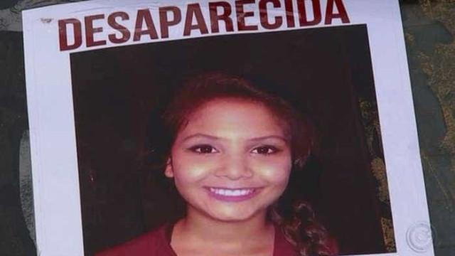 Polícia de SP oferece até R$ 50 mil por denúncias do caso Vitória