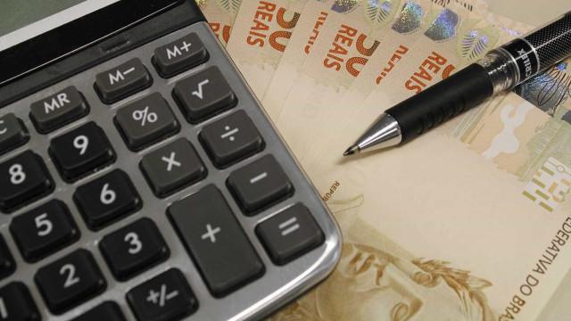 Recuperação de crédito cresce 5,1% em abril, diz SCPC