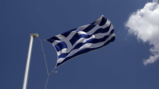 Terremoto de magnitude 5,5 causa pânico na Grécia