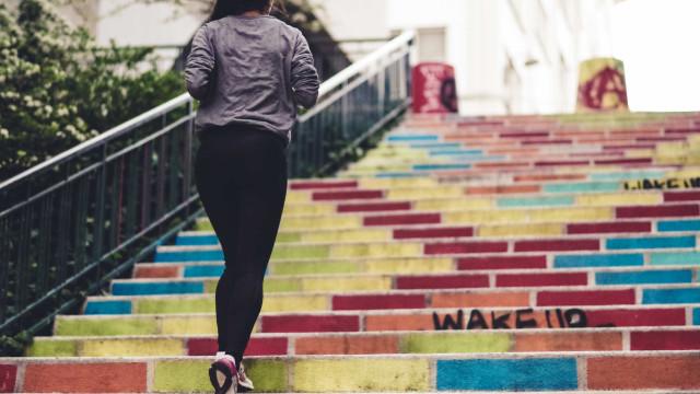 Exercícios no frio: ponha um fim no dilema da escolha das roupas