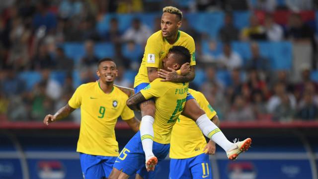 Dois anos depois, Copa vai testar se Tite construiu um Brasil 'copeiro'