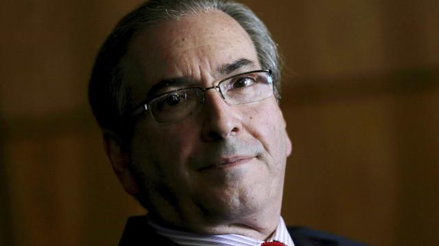 Decisão de Marco Aurélio é resgate da legalidade, diz defesa de Cunha