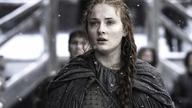 Game of Thrones: temporada final será 'a mais sangrenta de todas'
