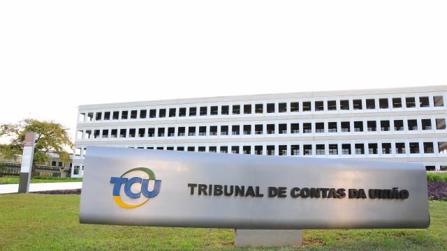 TCU trava concessões e libera menos de 10% dos investimentos previstos