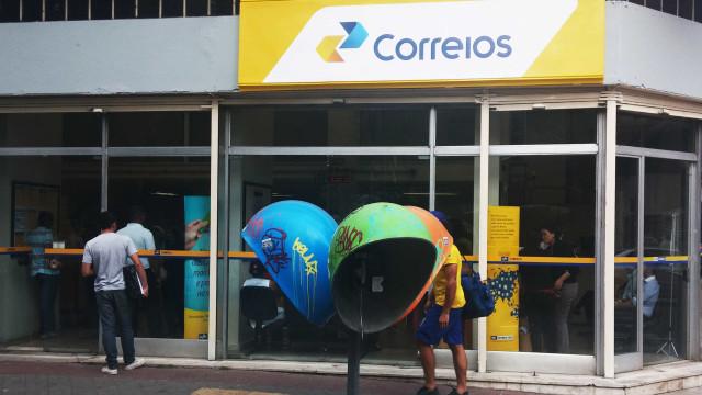 Copa: confira os horários de funcionamento de serviços e comércio