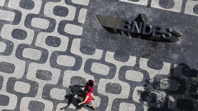 BNDES lança novo programa para desenvolvimento de startups