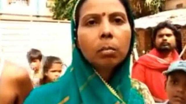 Mulher mata marido dias após se casar e culpa 'dor de cabeça terrível'